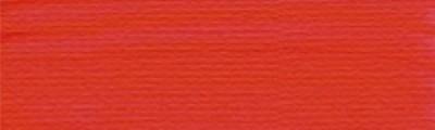 9 Czerwień błyszcząca, farba akrylowa A'kryl Renesans 100ml