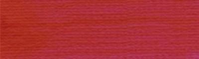 11 Karmin, farba akrylowa A'kryl Renesans 100ml