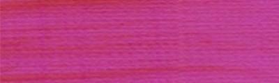 10 Magenta, farba akrylowa A'kryl Renesans 100ml