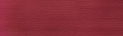 37 Bordowy, farba akrylowa A'kryl Renesans 100ml