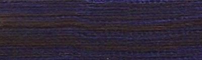 22 Granat marynarski, farba akrylowa A'kryl Renesans 100ml