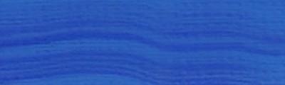 20 Błękit ftalo, farba akrylowa A'kryl Renesans 100ml