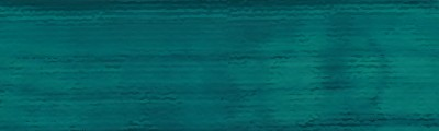 46 Zieleń ultramaryna, farba akrylowa A'kryl Renesans 100ml