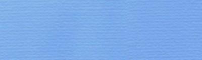38 Błękit królewski, farba akrylowa A'kryl Renesans 100ml