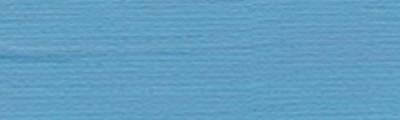 19 Błękit nieba, farba akrylowa A'kryl Renesans 100ml