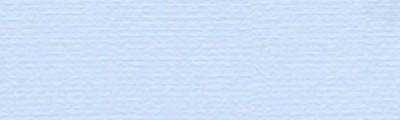 41 Błękit pastelowy, farba akrylowa A'kryl Renesans 100ml