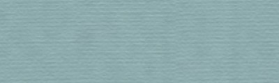 44 Zieleń wenecka, farba akrylowa A'kryl Renesans 100ml