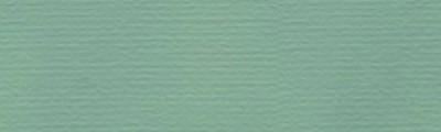 43 Ziemia zielona, farba akrylowa A'kryl Renesans 100ml