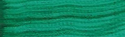 16 Zieleń ftalo, farba akrylowa A'kryl Renesans 100ml