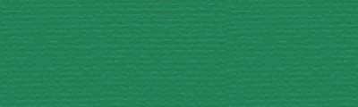 15 Zieleń ciemna, farba akrylowa A'kryl Renesans 100ml