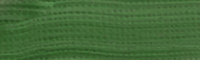 18 Zieleń soczysta, farba akrylowa A'kryl Renesans 100ml