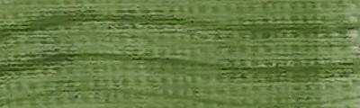 17 Zieleń chromowa, farba akrylowa A'kryl Renesans 100ml
