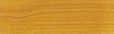 12 Ugier żółty, farba akrylowa A'kryl Renesans 100ml