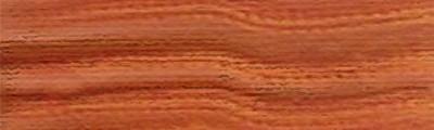 13 Ugier, farba akrylowa A'kryl Renesans 100ml