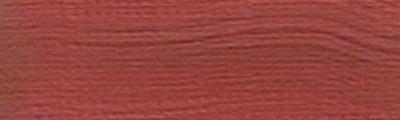 farba akrylowa renesans 100 ml