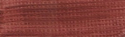25 Ziemia brunatna, farba akrylowa A'kryl Renesans 100ml