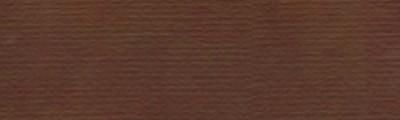 48 Umbra palona, farba akrylowa A'kryl Renesans 100ml