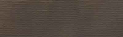 47 Umbra, farba akrylowa A'kryl Renesans 100ml