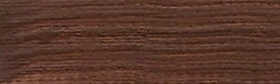 26 Brunat Van Dyck, farba akrylowa A'kryl Renesans 100ml