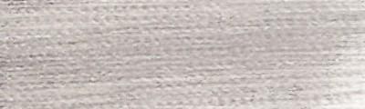28 Srebrny, farba akrylowa A'kryl Renesans 100ml
