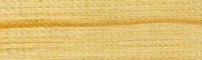 30 Jasne złoto, farba akrylowa A'kryl Renesans 100ml