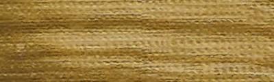 31 Ciemne złoto, farba akrylowa A'kryl Renesans 100ml