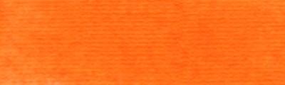 50 Pomarańcz fluorescencyjny, farba akrylowa A'kryl Renesans 100