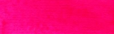 52 Magenta fluorescencyjna, farba akrylowa A'kryl Renesans 100ml
