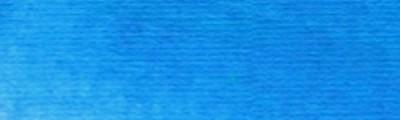 55 Błękit fluorescencyjny, farba akrylowa A'kryl Renesans 100ml