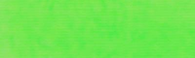 54 Zieleń fluorescencyjna, farba akrylowa A'kryl Renesans 100ml