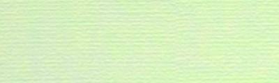 57 Zieleń fosforyzująca, farba akrylowa A'kryl Renesans 100ml