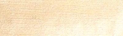 58 Złoty srebrzysty, farba akrylowa A'kryl Renesans 100ml
