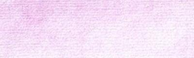 60 Róż perłowy, farba akrylowa A'kryl Renesans 100ml