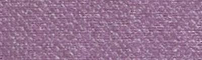 69 Fiolet mikowy, farba akrylowa A'kryl Renesans 100ml