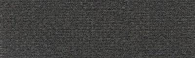 70 Żelazo kute, farba akrylowa A'kryl Renesans 100ml