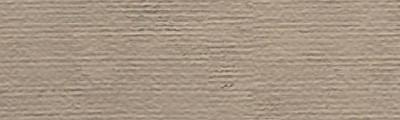 71 Szary ciepły, farba akrylowa A'kryl Renesans 100ml