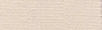 35 Cielisty jasny, farba akrylowa A'kryl Renesans 200ml