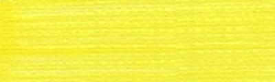 4 Żółć cytrynowa, farba akrylowa A'kryl Renesans 200ml