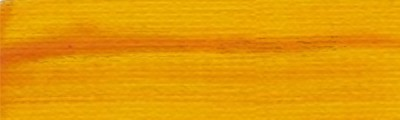 6 Żółć ciemna, farba akrylowa A'kryl Renesans 200ml