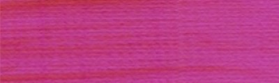 10 Magenta, farba akrylowa A'kryl Renesans 200ml