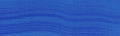 20 Błękit ftalo, farba akrylowa A'kryl Renesans 200ml