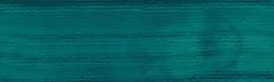 46 Zieleń ultramaryna, farba akrylowa A'kryl Renesans 200ml