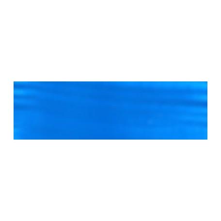 farba akrylowa renesans 200 ml