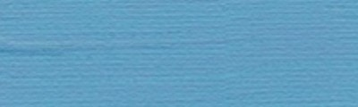 19 Błękit nieba, farba akrylowa A'kryl Renesans 200ml
