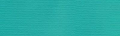 39 Turkusowy, farba akrylowa A'kryl Renesans 200ml