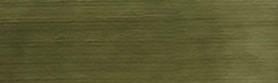 45 Zieleń Renesans, farba akrylowa A'kryl Renesans 200ml