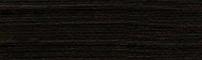 27 Czarny, farba akrylowa A'kryl Renesans 200ml