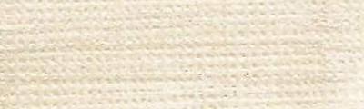 29 Platyna, farba akrylowa A'kryl Renesans 200ml