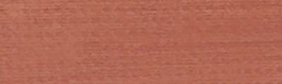 32 Miedziany, farba akrylowa A'kryl Renesans 200ml