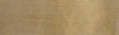 33 Mosiądz, farba akrylowa A'kryl Renesans 200ml